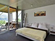 Zimmer EG (2) / room ground floor (2)