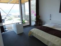 Zimmer EG (3) / room ground floor (3)