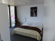 Zimmer EG / room ground floor